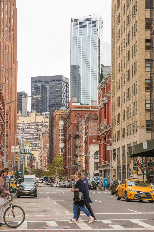 LSNY_Tribeca-96.jpg