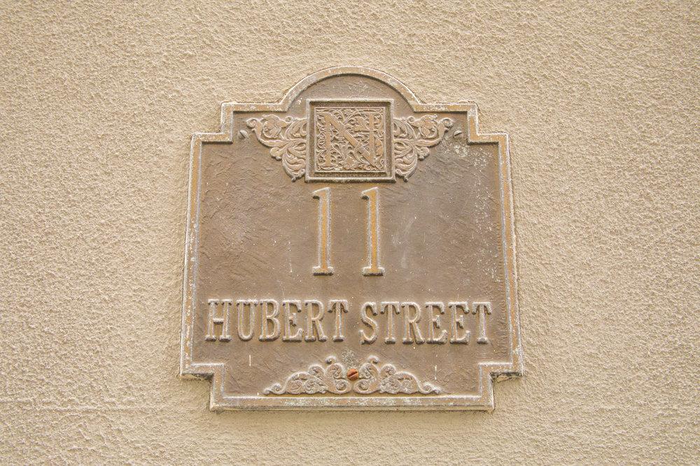 LSNY_Tribeca-98.jpg