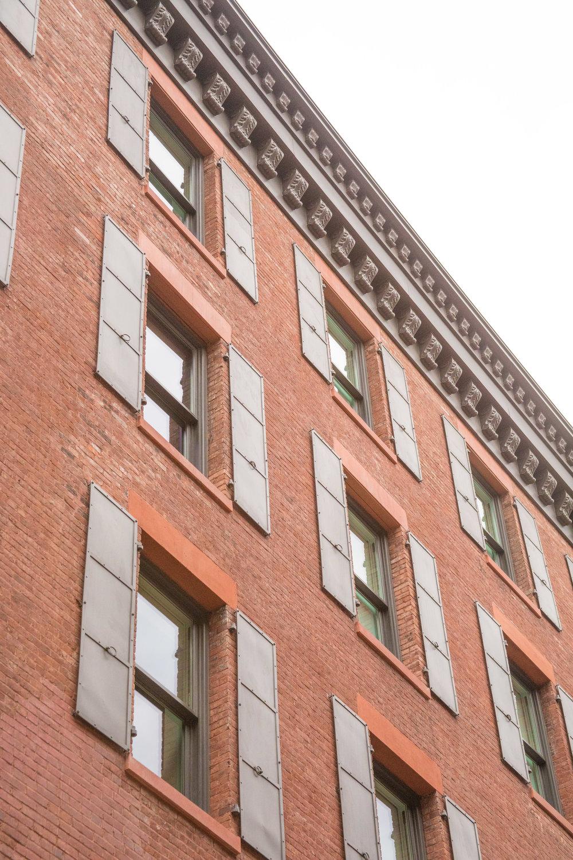 LSNY_Tribeca-100.jpg