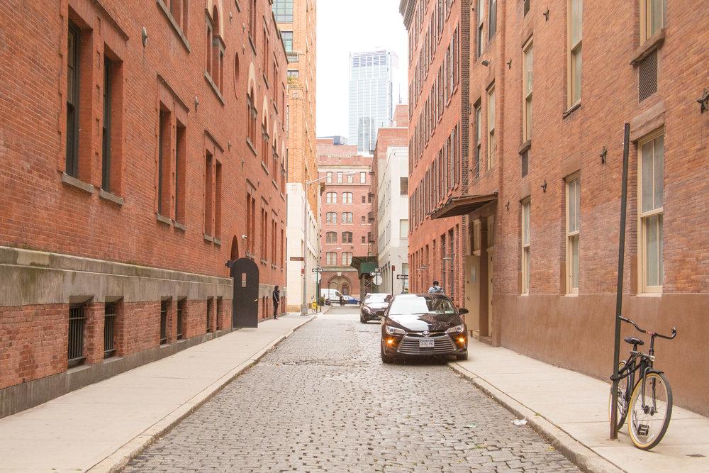 LSNY_Tribeca-103.jpg