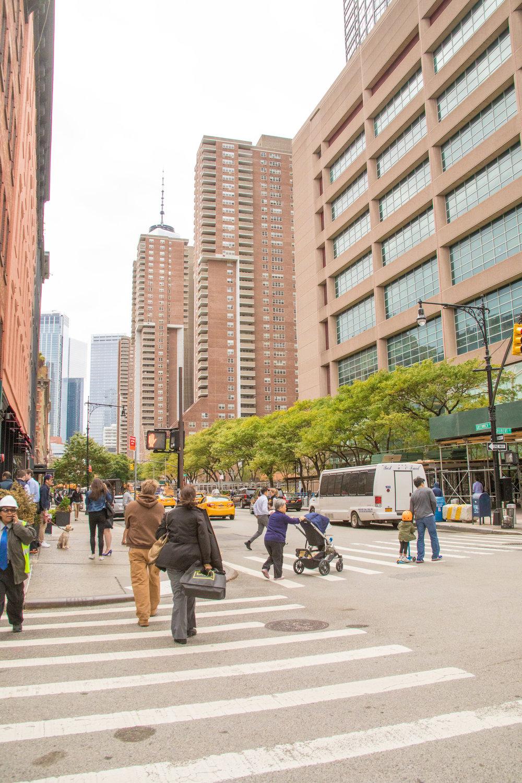 LSNY_Tribeca-106.jpg