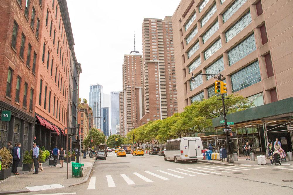 LSNY_Tribeca-105.jpg