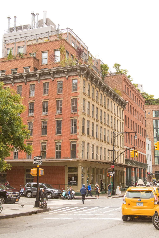 LSNY_Tribeca-107.jpg