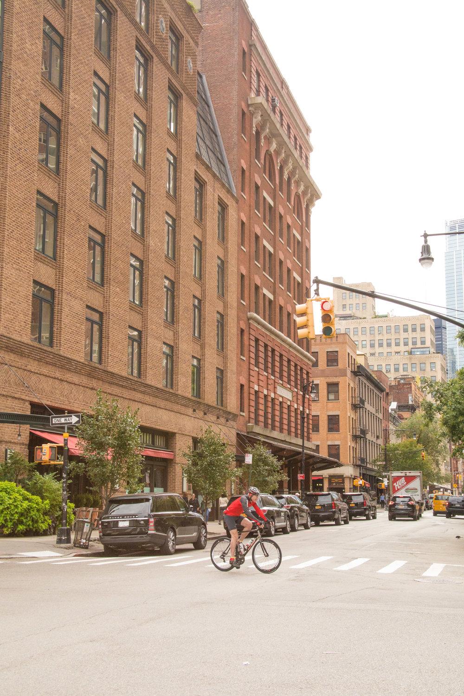 LSNY_Tribeca-108.jpg