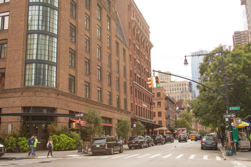 LSNY_Tribeca-109.jpg