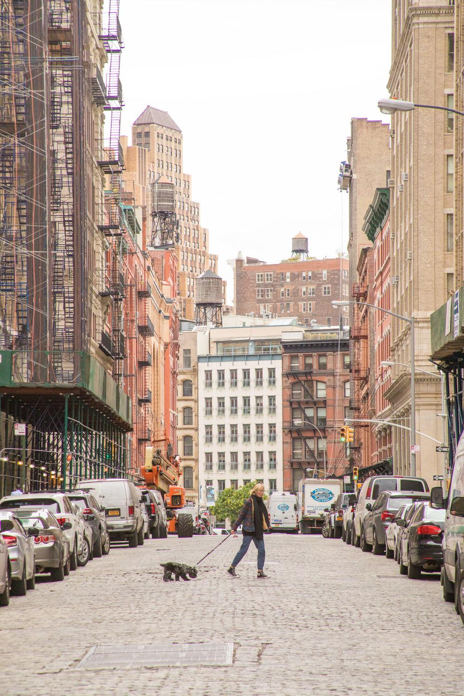 LSNY_Tribeca-110.jpg