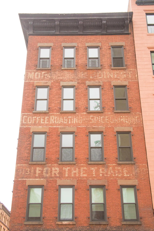 LSNY_Tribeca-112.jpg