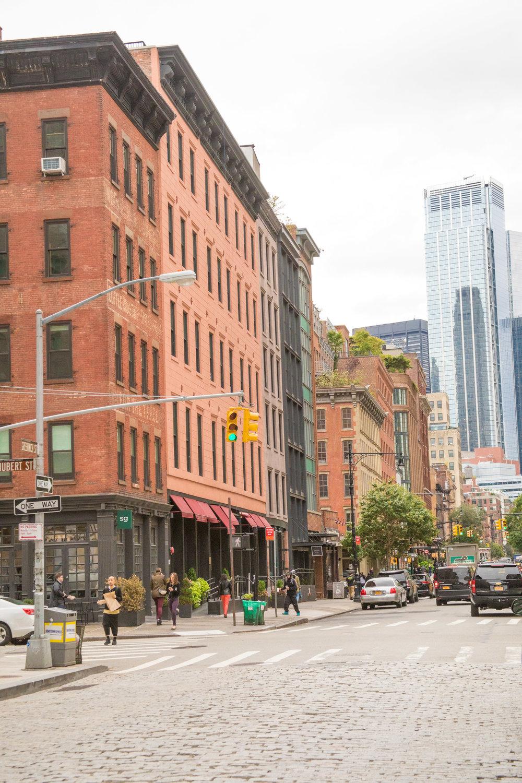 LSNY_Tribeca-113.jpg