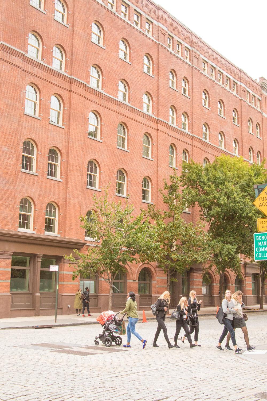 LSNY_Tribeca-114.jpg