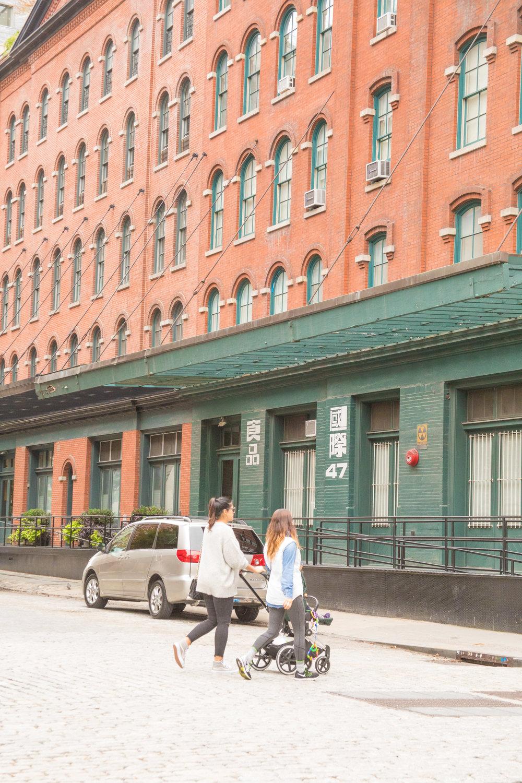 LSNY_Tribeca-116.jpg