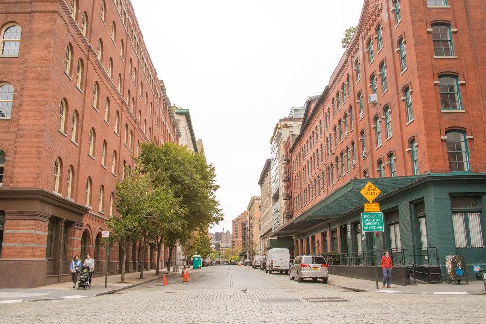 LSNY_Tribeca-115.jpg