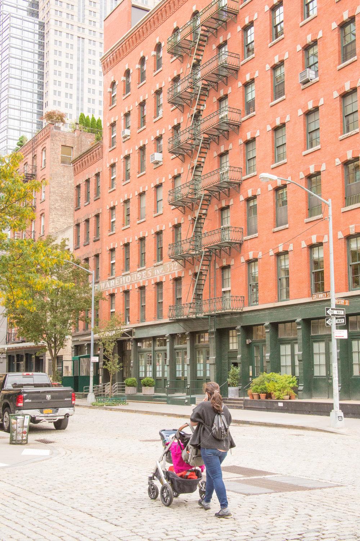 LSNY_Tribeca-117.jpg