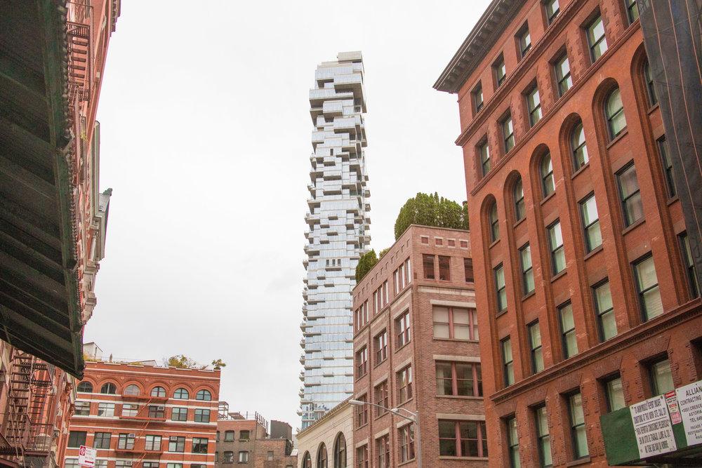 LSNY_Tribeca-118.jpg