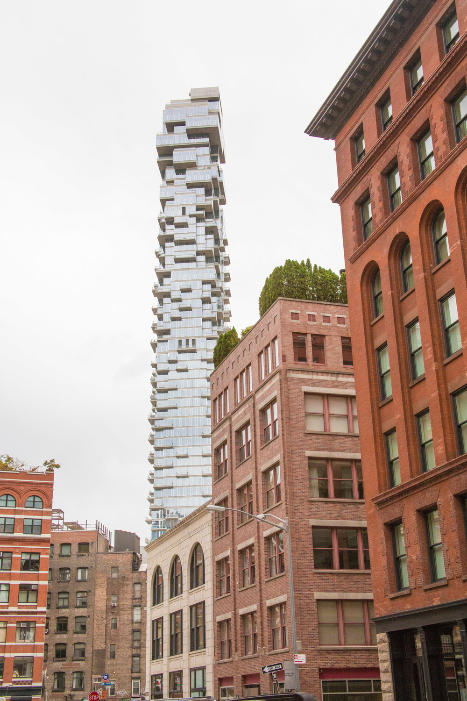 LSNY_Tribeca-119.jpg