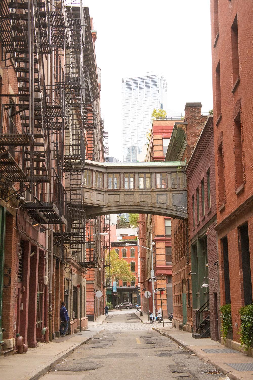 LSNY_Tribeca-120.jpg