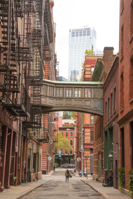 LSNY_Tribeca-122.jpg