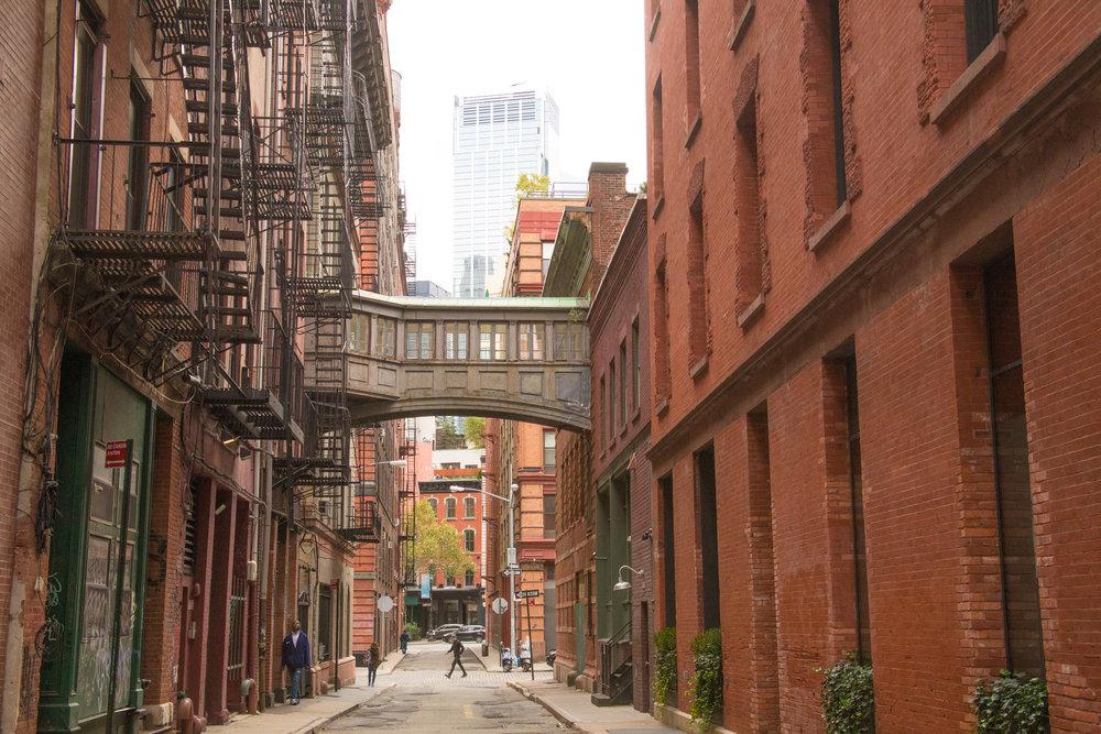 LSNY_Tribeca-123.jpg