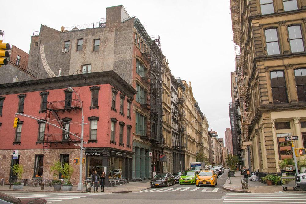 LSNY_Tribeca-126.jpg