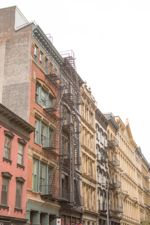 LSNY_Tribeca-127.jpg