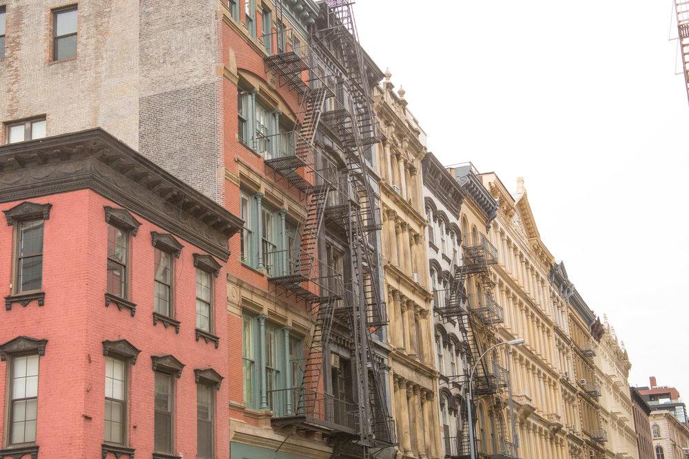 LSNY_Tribeca-128.jpg