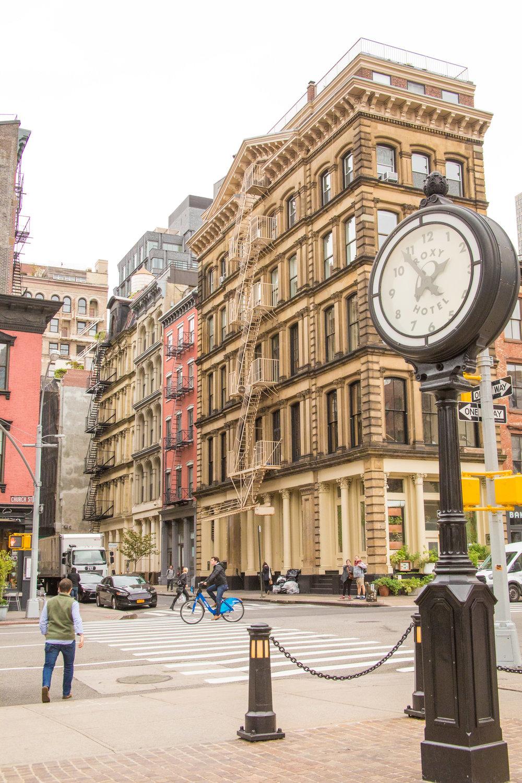 LSNY_Tribeca-130.jpg