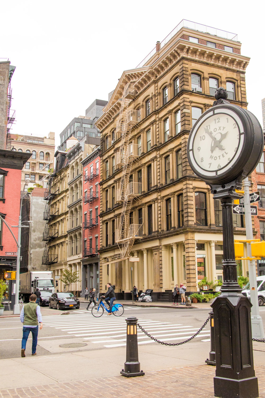 LSNY_Tribeca-129.jpg