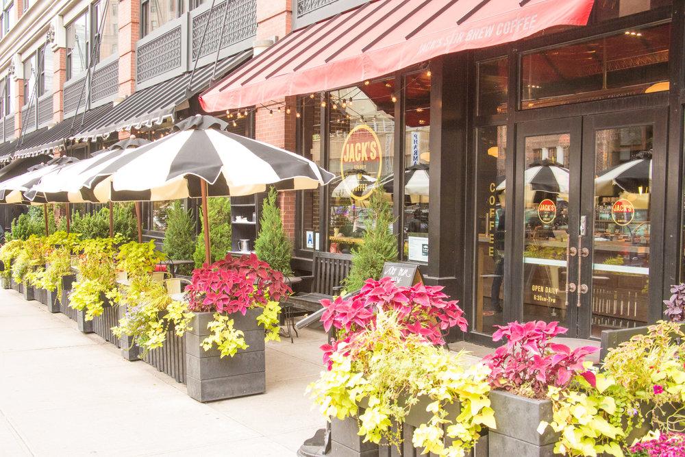 LSNY_Tribeca-131.jpg