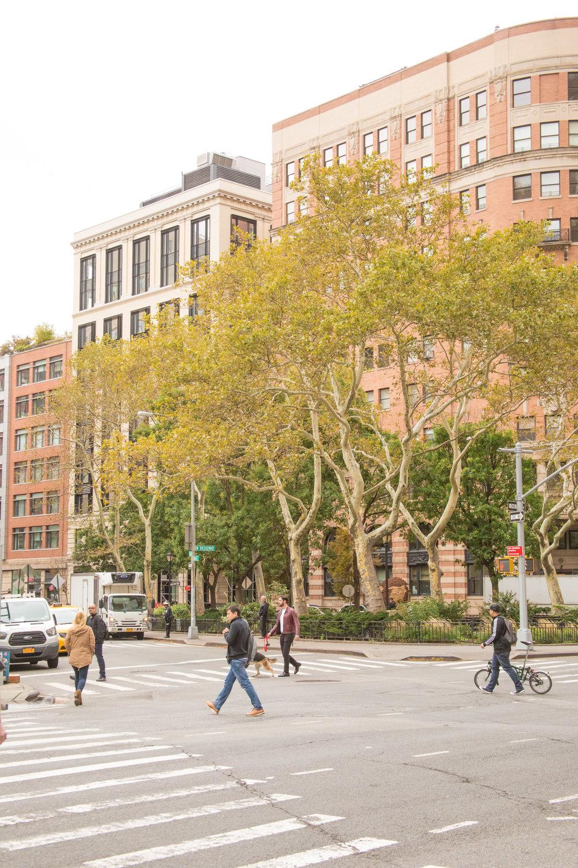 LSNY_Tribeca-133.jpg