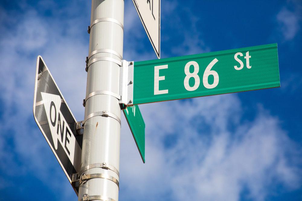 LSNY-Upper-East-Side-4.jpg