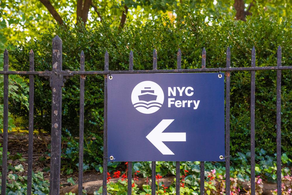 LSNY-Upper-East-Side-11.jpg