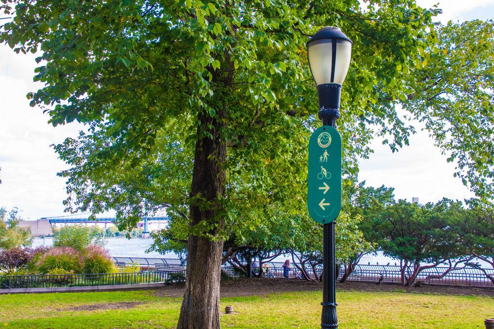 LSNY-Upper-East-Side-14.jpg