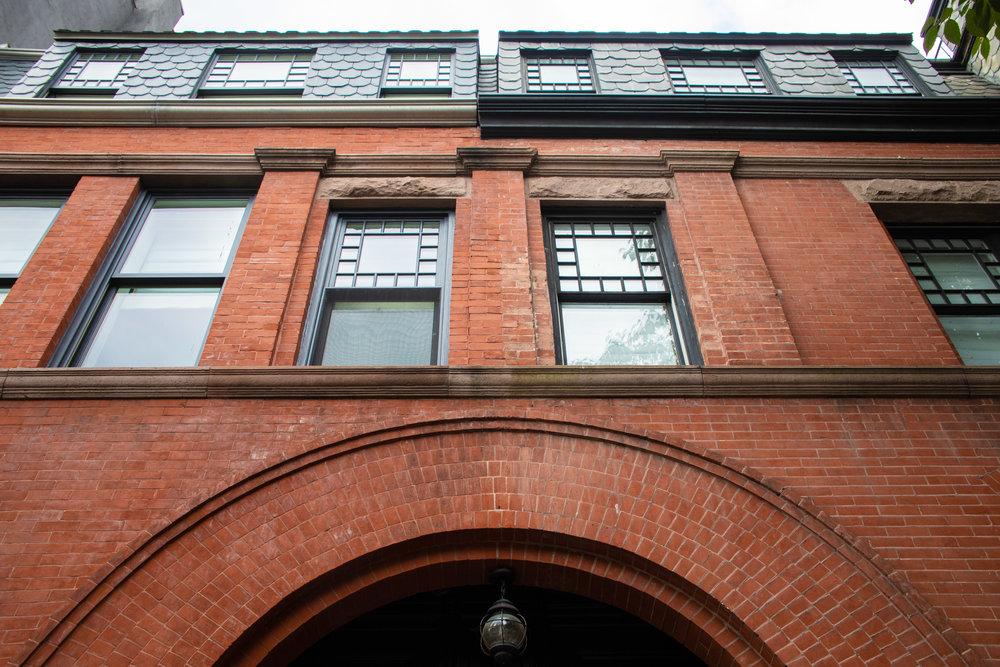 LSNY-Upper-East-Side-76.jpg