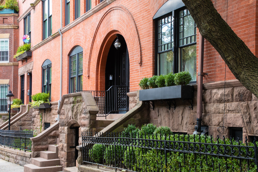 LSNY-Upper-East-Side-78.jpg