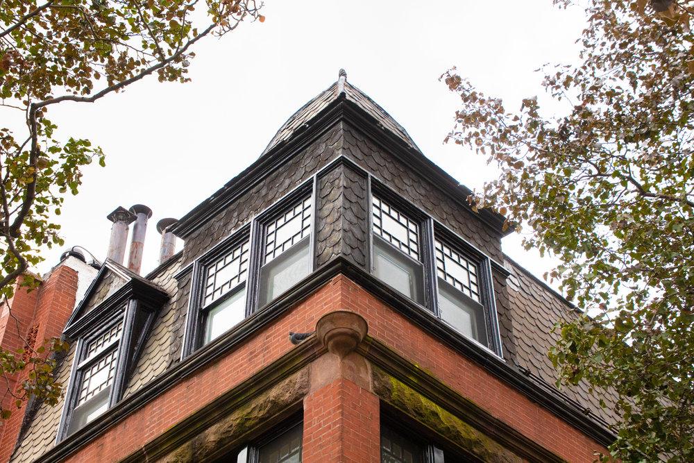 LSNY-Upper-East-Side-79.jpg