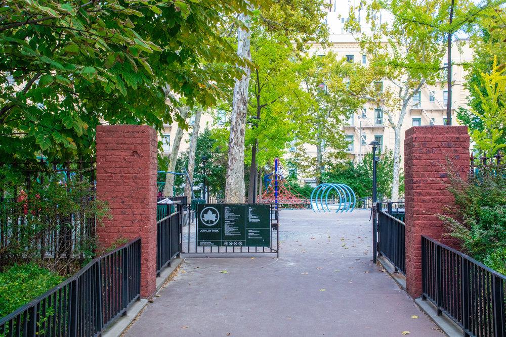 LSNY-Upper-East-Side-83.jpg