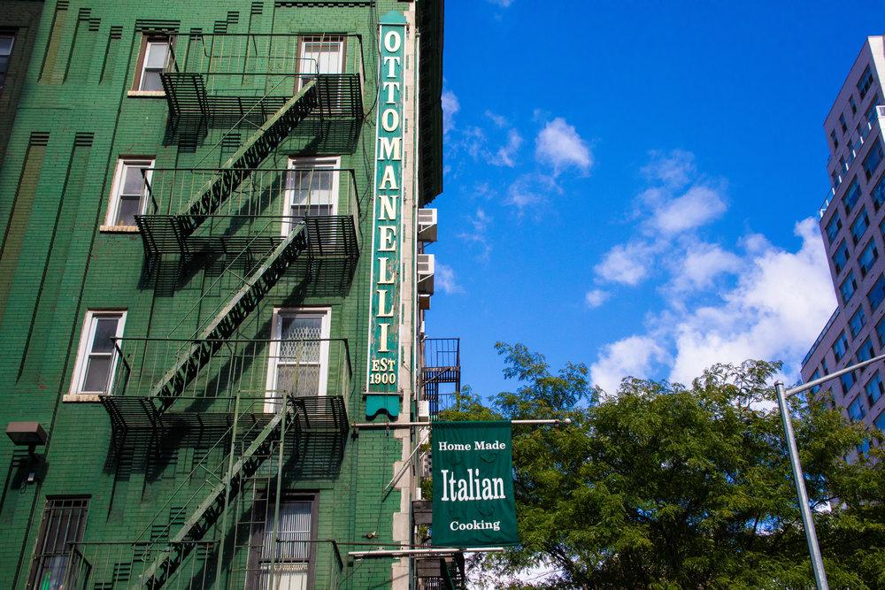 LSNY-Upper-East-Side-92.jpg