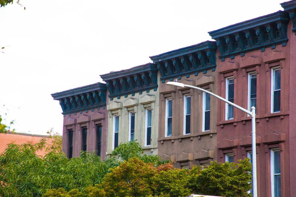 LSNY-Upper-East-Side-97.jpg
