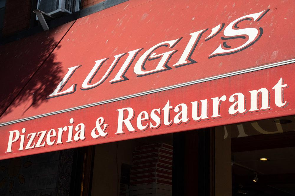 LSNY-Upper-East-Side-104.jpg
