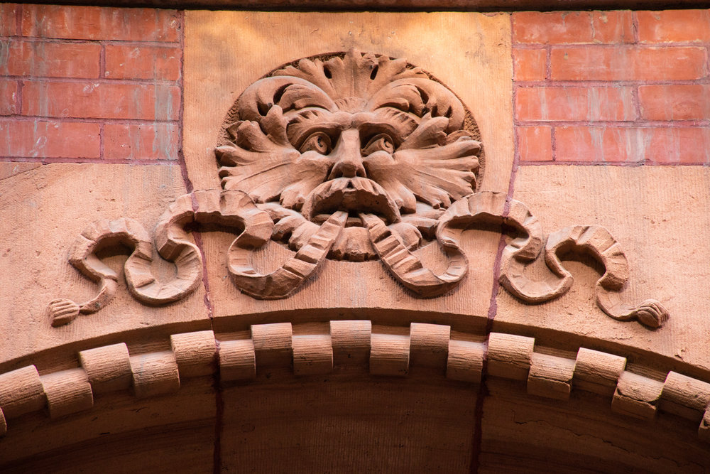 LSNY-Upper-East-Side-105.jpg