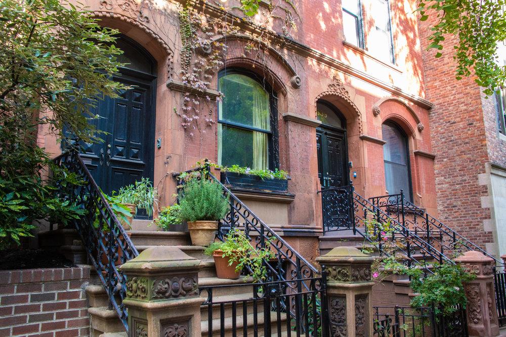 LSNY-Upper-East-Side-106.jpg