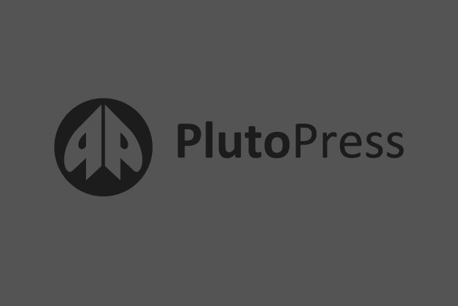 Pluto Press