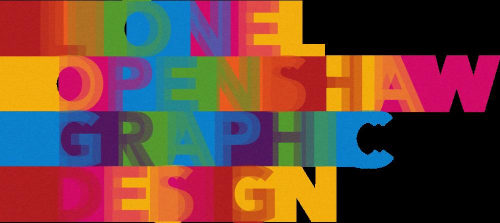 LO Graphic Design