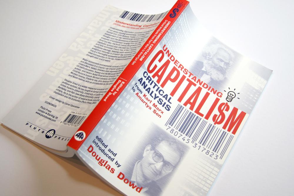 Understanding Capitalism shot