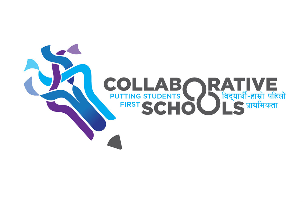Collaborative Schools logo