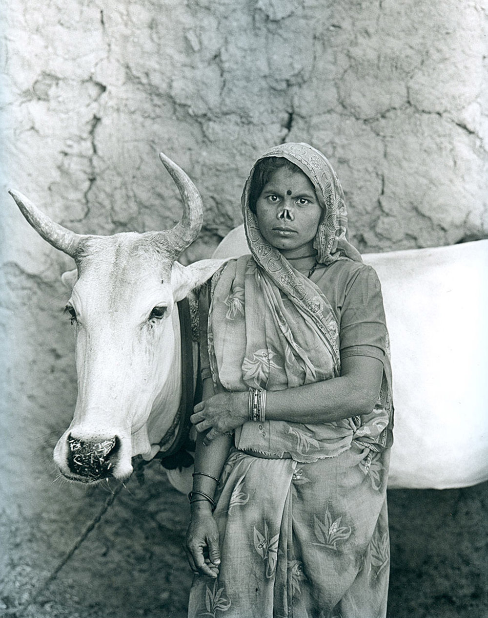 Dalit Women in Rural India , Sudharak Olwe