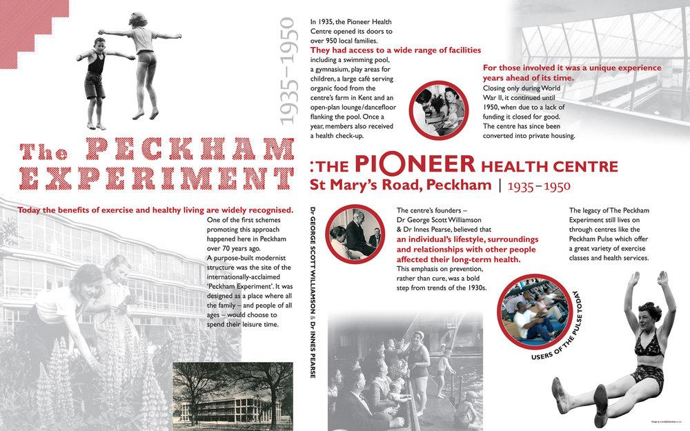 PeckhamExperimentLightbox.jpg