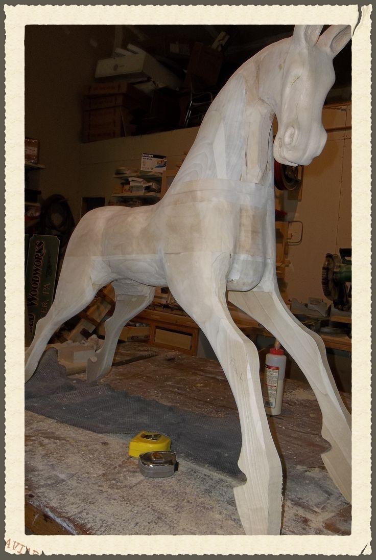 Horse 006.jpg