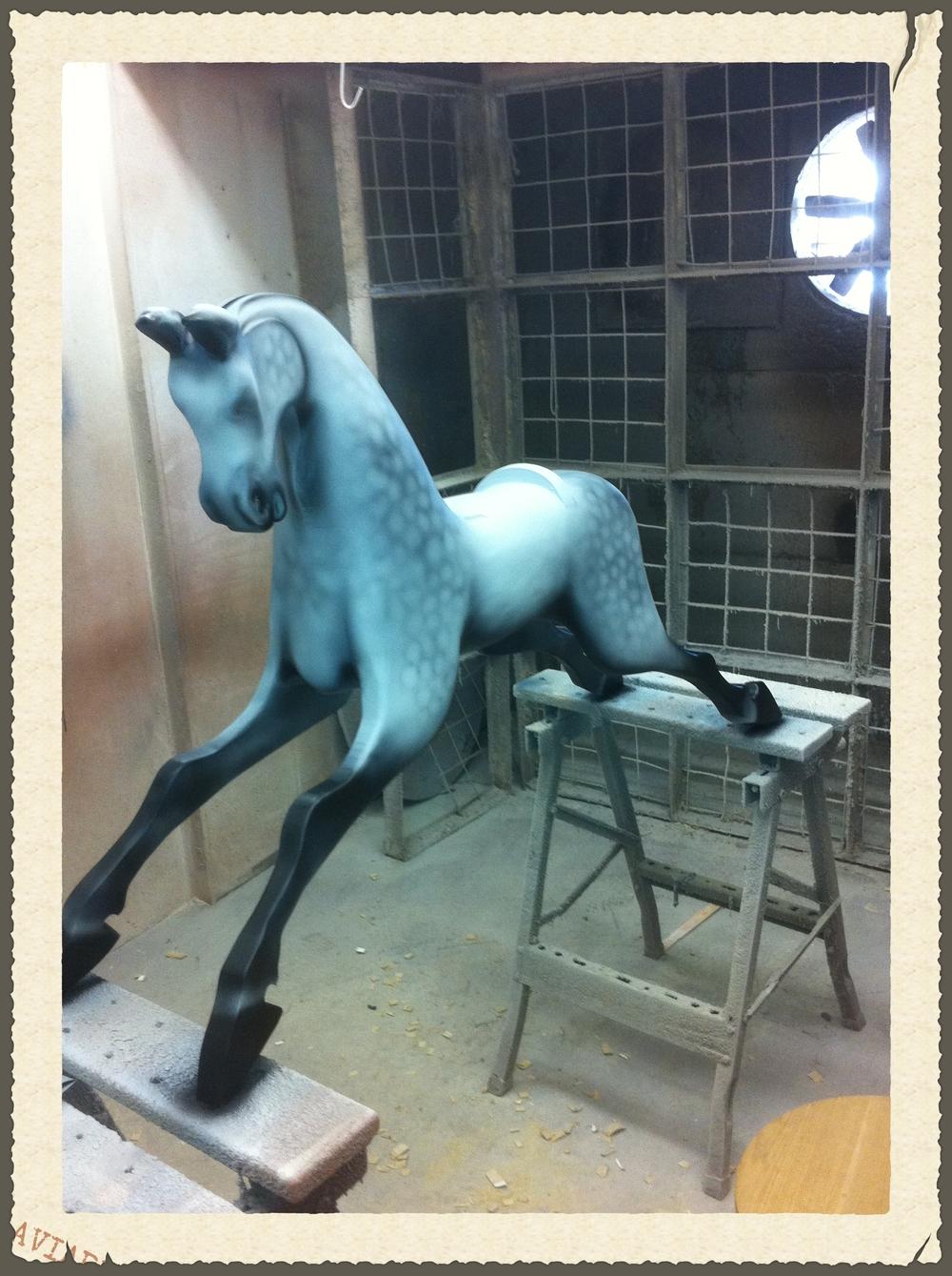 Horse0040.jpg