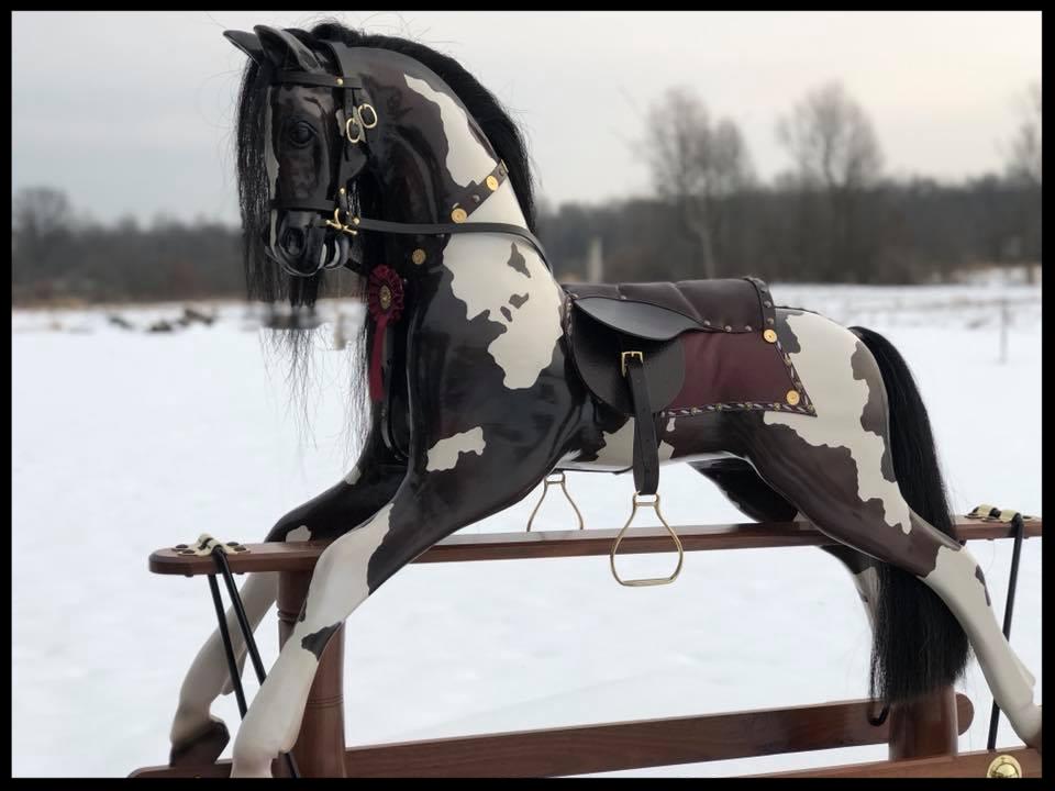 Millington Horse.jpg