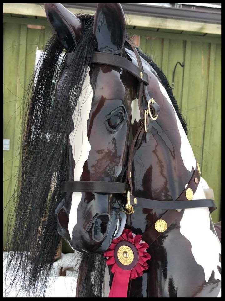 Millington Horse 4.jpg